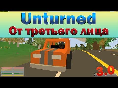 Поздравление с новым президента татарстана