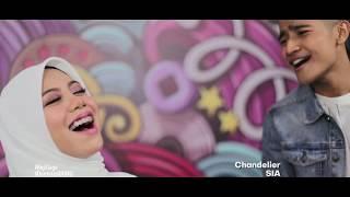 Download lagu Sarah Suhairi Ft Afieq Shazwan Bawaku Pergi Ke Havana Mp3
