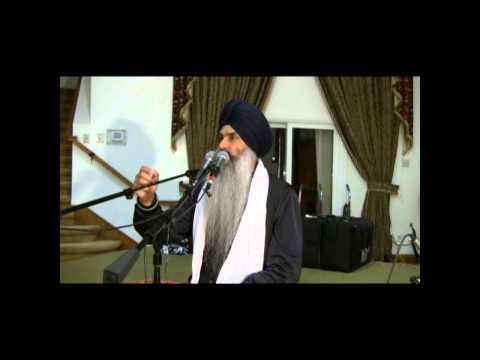 Video Hukamnama Katha Tum Daate Thakur Pratpaalak   Giani Kulwant Singh Ji   Fremont, Dec 02'14 download in MP3, 3GP, MP4, WEBM, AVI, FLV January 2017