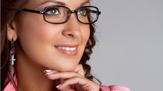 How to Choose Eye Glasses – Choosing Perfect Eye Glasses for Your Face