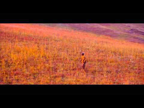 Mandela: Del Mito al Hombre - Tráiler teaser Oficial en Español HD