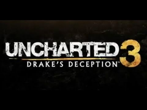 Drake's Deception - Watch the unbelievable action, enemies and locations in the new video game Uncharted 3: Drake's Deception in this trailer from Sony at E3 2011. IGN's YouTube...