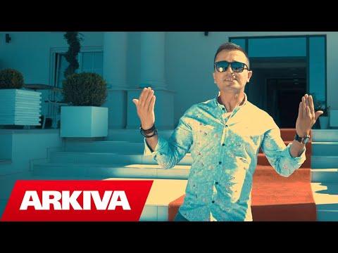 MC Qoppa ft. Florim Flori Gega - Kceni kceni