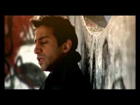 Saeed Shayesteh, Madar, Director: Reza Rahimi