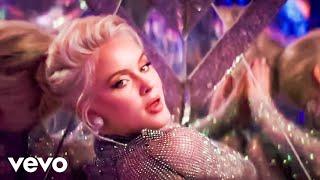 Download Lagu Zara Larsson - All the Time Mp3