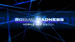 Social Madness YouTube video