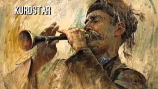 ترانه نوروز کردستان