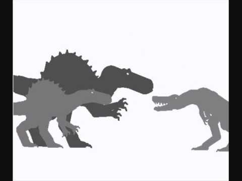 Dino Parents 1