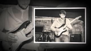 Video Trafika - Facebook (Chlapec z Party) + lyrics