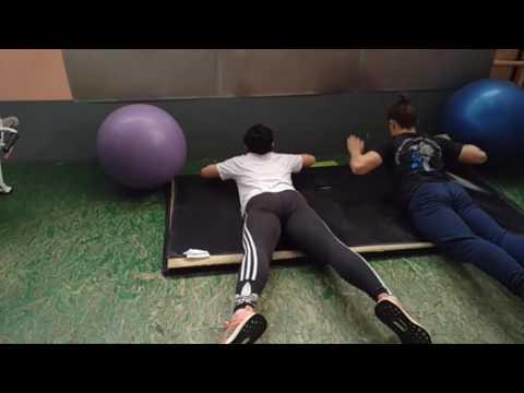 пп зож режим мотивация бжубодибилдинг спорт форма фигура фитнесдевушка девушки я красо