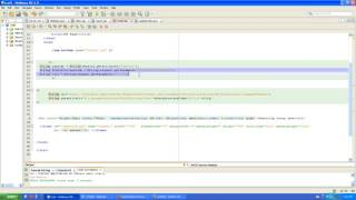 SQL Reporting:Part-2