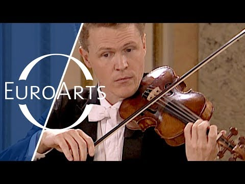 Discovering Masterpieces of Classical Music – Bach