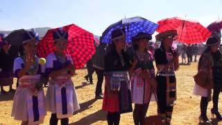 hmong-lao-new-year-2015-pebcaug-nyob-xeev-phousavan-2015-p34-hd