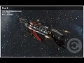 EVE Online- Stork Solo PVP