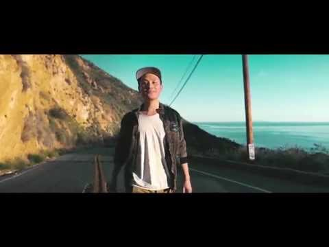 Lucas Hoang - Waves (Official Music Video)