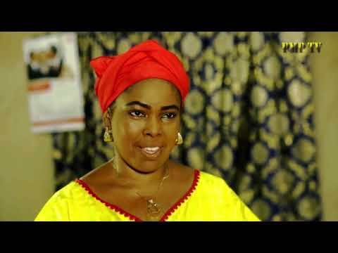 The prophecy 2 - Produced by Prince Peter Mordi, latest 2018 new nigerian nollywood cinema movies