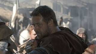 Robin Hood: Sherwood Battle YouTube video