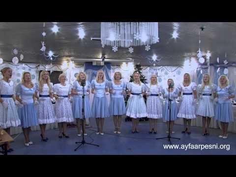 Скачать песню марсельеза на русском