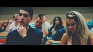 Video NouBrejns - Mám tě ráda jako kamaráda (OFFICIAL MUSIC VIDEO)