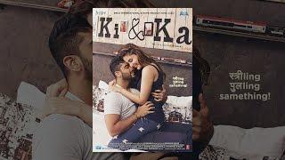 Nonton Ki & Ka Film Subtitle Indonesia Streaming Movie Download