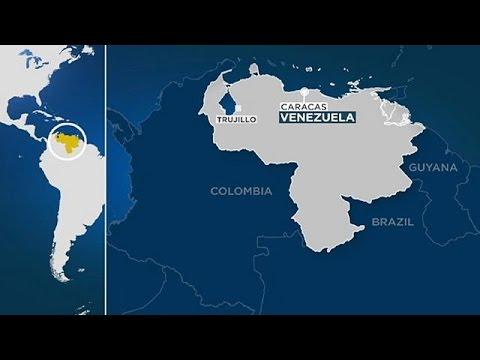 Βενεζουέλα: Συμμορία εκτέλεσε εν ψυχρώ 11 ανθρώπους στο Σάο Πάολο