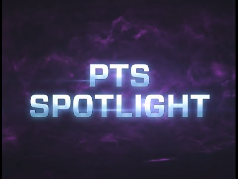 Firefall PTS Spotlight «Amazon Warzone»