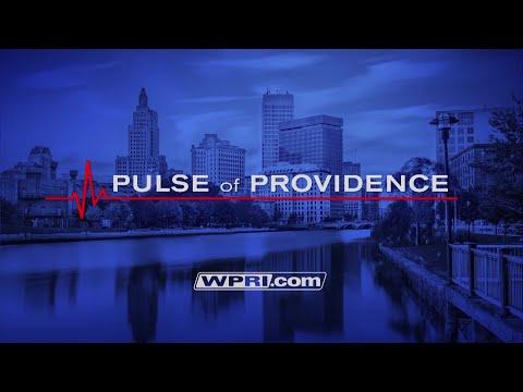 Pulse of Providence: Dr. Elizabeth Goldberg (Episode 6)