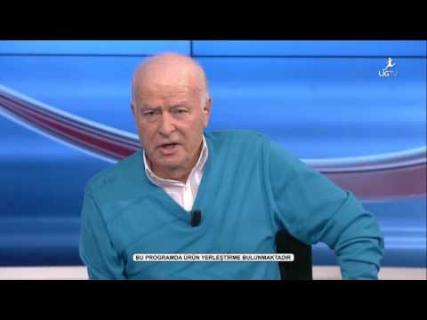 Lig TV beIN Sport Oluyor!!! (Nette İlk Kez) (видео)