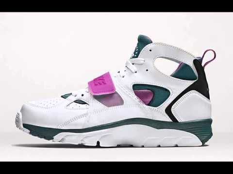 Infant Nike Huaraches | Nike Shoes For Boys. Footwear And Trainers. Nike Store Romance