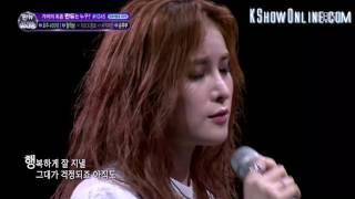 Video Rosé, Sungjae, Gummy, Son Junho - Please forget me (Fantastic Duo) MP3, 3GP, MP4, WEBM, AVI, FLV Maret 2019