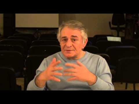 Три истории, раскрывающие суть части метода Ключ Хасая Алиева