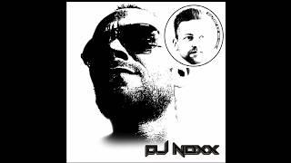 Download Lagu B-Day Mix///Dj Pad-x/// for Dj Noxx(Vinyl MiX) Mp3