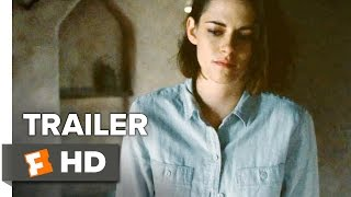 Nonton Personal Shopper Official Trailer   Teaser  2017    Kristen Stewart Movie Film Subtitle Indonesia Streaming Movie Download