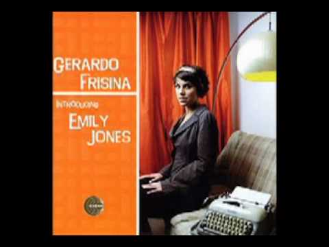 Espontaneo (feat. Emily Jones)