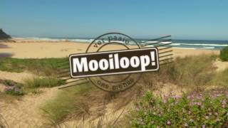 Groot Brak Rivier South Africa  city images : Mooiloop 4 - Episode 10: Groot Brak Rivier (cont)