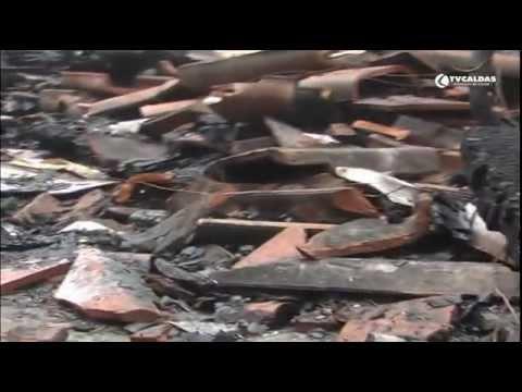 Colégio Dom Pedro em Caldas Novas sofre dois ataques de vândalos em de 10 dias