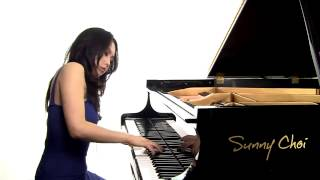 Far East Movement ft  Ryan Tedder   Rocketeer Artistic Piano Interpretation