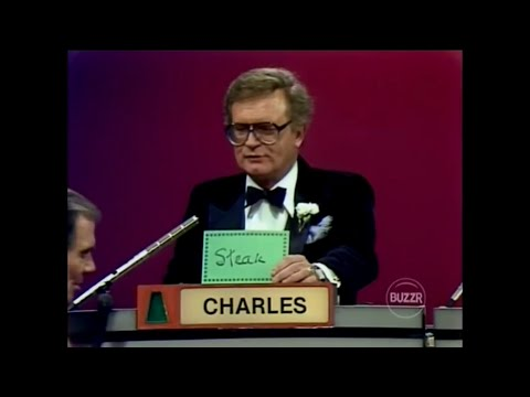 Match Game-Hollywood Squares Hour (Episode 10):  November 11, 1983