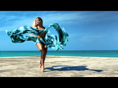 Beyonce Releases New Song in New H&M Ad