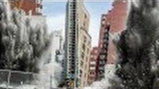 Shizunai Japan  city photo : Massive 6.5 EARTHQUAKE shakes JAPAN Region (precaution) 10.10.14 See DESCRIPTION