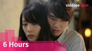 """Se-ran earns her living by playing the role of her clients' lover which is called """"Dating Service"""". Sun-woo, who works as a taxi driver, desperately desires to talk to his passengers. One day, Se-ran takes his taxi as a passenger, and thereby begins their first meeting… Directed by Moon Seong Hyeok (KR).FOLLOW the director here! https://www.facebook.com/kinsman.moonHelp us SHARE this film!SUBSCRIBE to us here http://vidds.ee/18V1scmRATE, WATCH, SUPPORT YOUR FILMMAKERhttps://www.viddsee.com/video/6-hours/dnld72009 Cannes Film Festival - Critics' Week (France)2009 Évora International Short Film Festival 'FIKE' (Portugal) Best Screenplay Award2009 Poland Young Cinema Art Film Festival (Poland) Student Jury Award2009 Korea-Italy Film Festival (South KOREA) Special Jury Award2009 University Film Festival of Korea (South KOREA) Graduate Competition Award2009 Barcelona Independent Film Festival 'l'Alternativa' (Spain)2009 Kyiv International Film Festival 'Molodist' (Ukraine)2009 Mise en scène Short Film Festival (South KOREA)2009 Vladivostok International Film Festival (Russia)2009 Jeju Film Festival (South KOREA)2009 CineFest International Film Festival (Hungary)2009 Hong Kong Asian Film Festival (Hong Kong)2010 Cinema Jove International Film Festival (Spain)2010 'I've Seen Films' Film Festival (Italy)2010 Festival Tous Courts (France)2011 International Festival of Audiovisual Programs (France)Follow us on Instagramhttps://instagram.com/viddseeDownload the new Viddsee Android/ iPhone app to watch awesome short films offlinehttp://www.viddsee.com/mobile"""