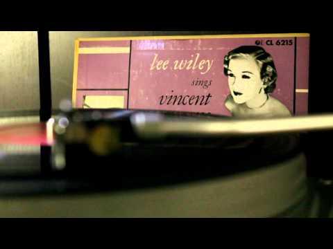 Tekst piosenki Lee Wiley - Tea for Two po polsku