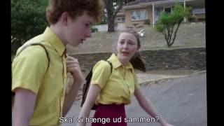 Nonton Trailer   Girl Asleep Film Subtitle Indonesia Streaming Movie Download
