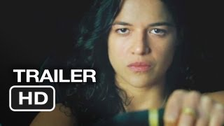 Nonton Fast   Furious 6 Theatrical Trailer  2013    Vin Diesel Movie Hd Film Subtitle Indonesia Streaming Movie Download