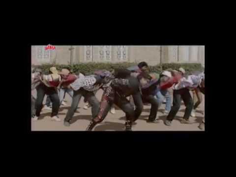 Video Raja Babu (1994) - Pak Chik Pak Raja Babu (english subtitles) download in MP3, 3GP, MP4, WEBM, AVI, FLV January 2017