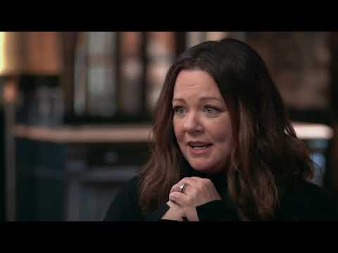 Finding Your Roots 2020 ( January 13 )  Off the Farm