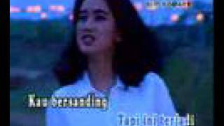 Video Desy Ratnasari - Tenda Biru MP3, 3GP, MP4, WEBM, AVI, FLV November 2018
