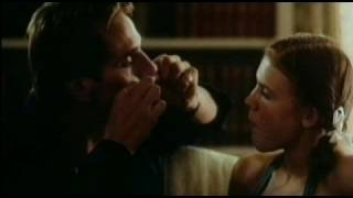 Download Video LOLITA 1997-   Deleted Scene 2 Of 8 MP3 3GP MP4