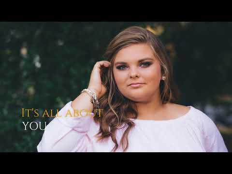 les atkins Photography, Senior Portrait Photography, Roanoke Rapids, NC