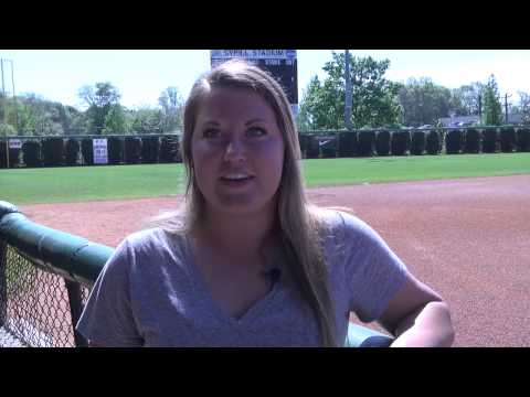 Upstate Spartans Insider - May 4, 2015
